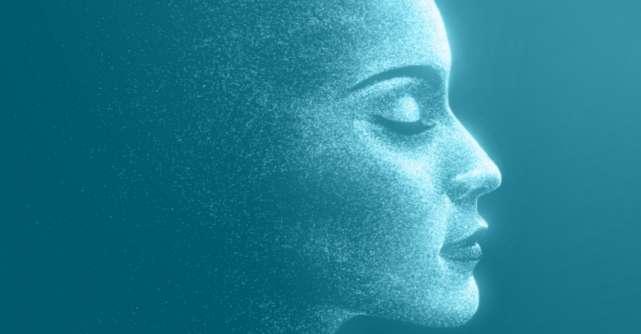 7 Practici simple cu energie divina si vindecatoare pentru sufletul tau