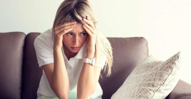 Patru obiceiuri care îți complică viața