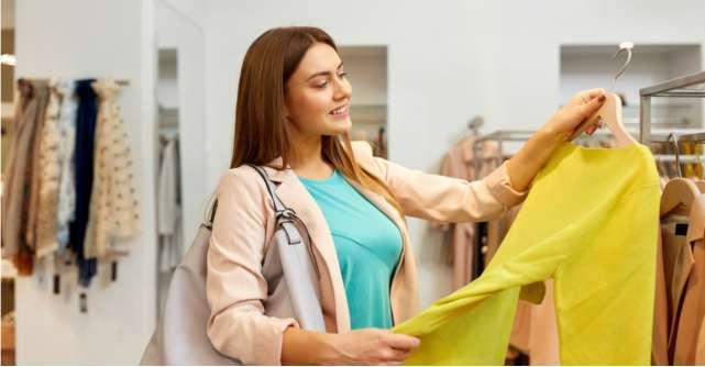 Cum îți poți gestiona nevoia de a face cumpărături impulsive