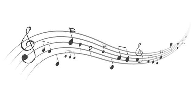 Află cum să îți transformi viața în artă de la Wolfgang Amadeus Mozart