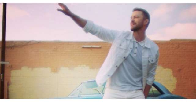 Noul videoclip al lui Justin Timberlake te va cuceri imediat