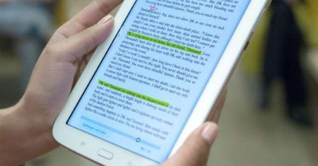 Studiu: Interesul romanilor pentru device-urile Smart