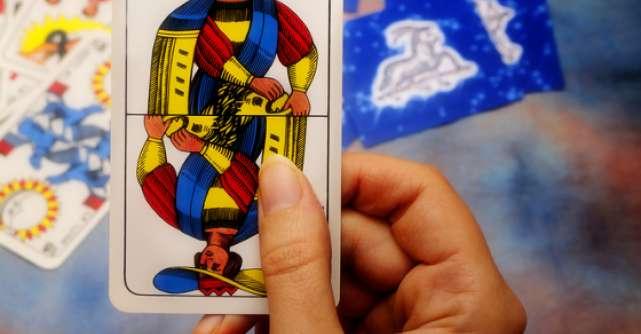 Astrologie: In ce zodie s-a nascut relatia ta?