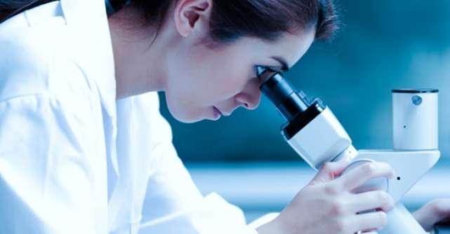 Samsung lanseaza brandul de echipamente medicale GEO la Congresul European de Radiologie 2013