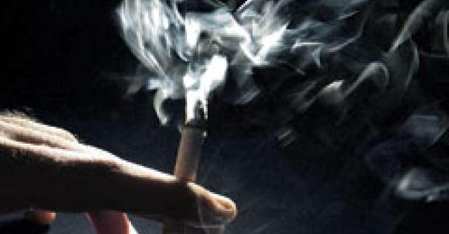 S.O.S.: Femeile fumatoare vor suferi de inima