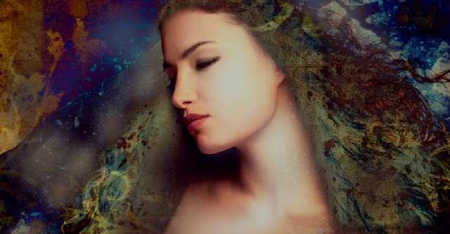4 Semne care îți arată că ai nevoie să îți vindeci sufletul pentru a merge mai departe cu viața ta
