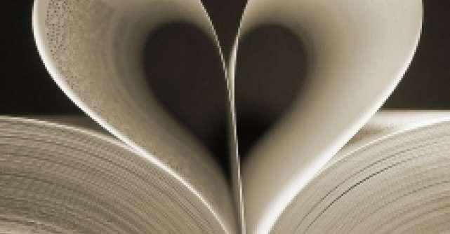 BookLand, o prima editie cu multe lansari si reduceri