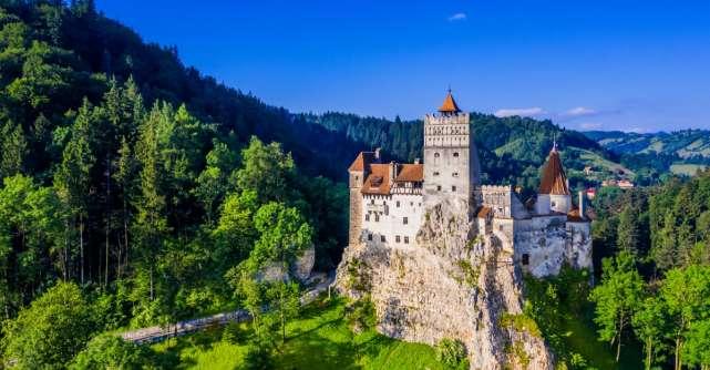 Jurnal de călătorie: locuri deosebite pe care să le vizitezi în România măcar o dată în viață