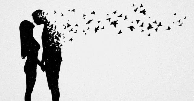 Cum te vindeci după o despărțire? 6 Lucruri pe care să i le spui inimii tale