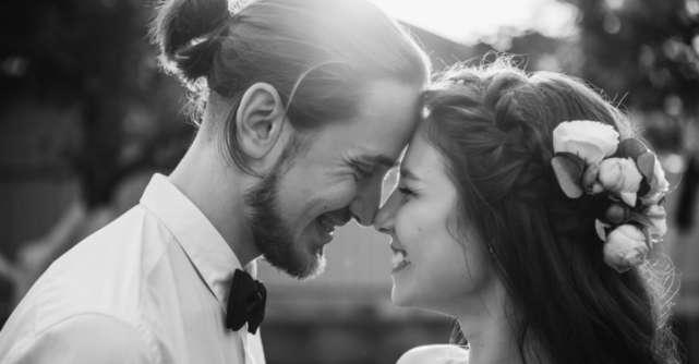 Ce vei simți când vei găsi iubirea pe care o meriți?
