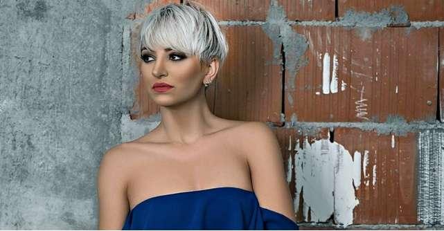Giulia Anghelescu Huidu: 'Singurul meu regret este ca nu m-am bucurat indeajuns de toate lucrurile frumoase'