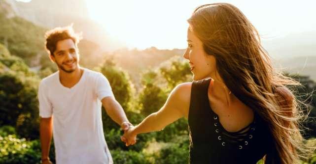Iubirea nu se masoara in like-uri de pe Facebook