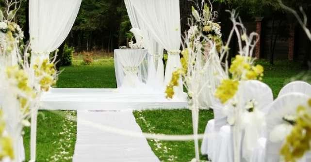 Traditii fascinante de nunta in intreaga lume