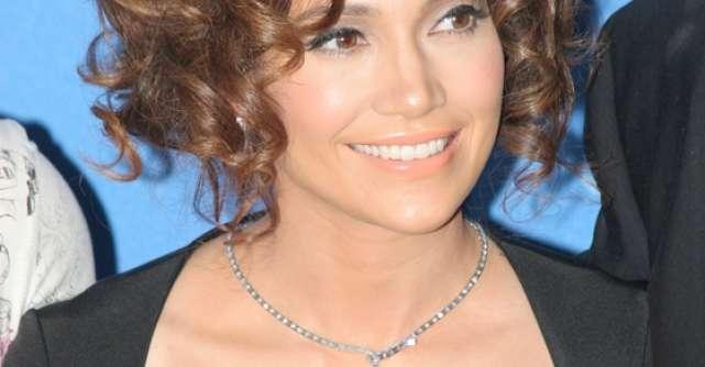 Foto soc: Iubitul lui Jennifer Lopez, homosexual?!