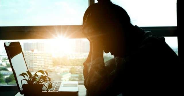 Șapte trucuri simple pentru a scăpa de stres