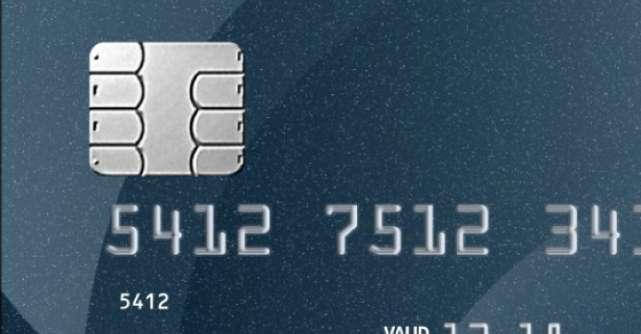 MasterCard continua initiativele de incurajare ale platii cu cardul printr-o noua campanie, in toate magazinele Lidl din Romania