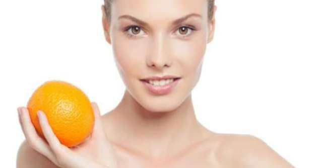 Dieta cu Grapefruit - slabesti intre 3 si 10 kilograme