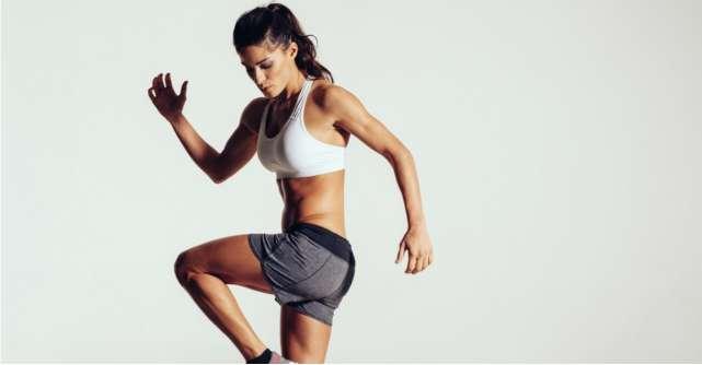 3 sfaturi de fitness de la antrenoarea lui Reese Witherspoon