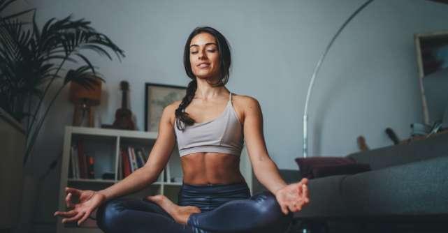 7 trucuri feng shui care te ajuta sa induci calmul in casa ta