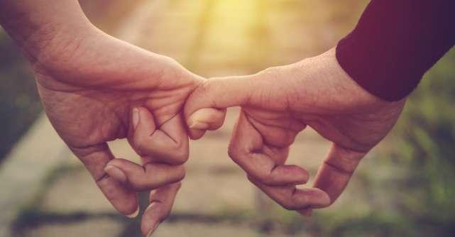Cum sa ai incredere ca iti gasesti iubit si ca vei fi fericita