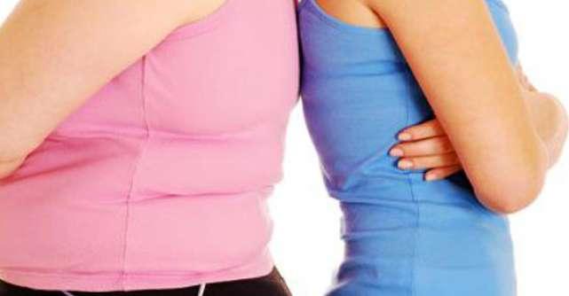 Dieta cu Kefir: SLABESTI rapid si elimini toxinele din organism