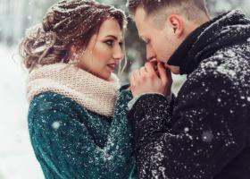 Horoscopul dragostei ianuarie 2020: Previziuni pentru fiecare zodie