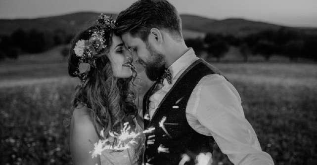 Cum să iubești mai mult: 7 Moduri de a îi arăta partenerului de cuplu ce înseamnă pentru tine