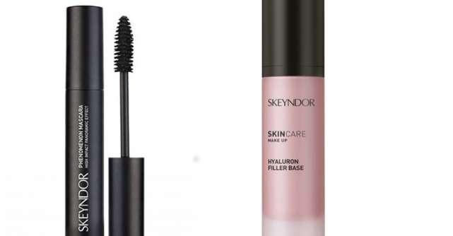 Skincare Make Up -soluția definitivă pentru o piele perfectă