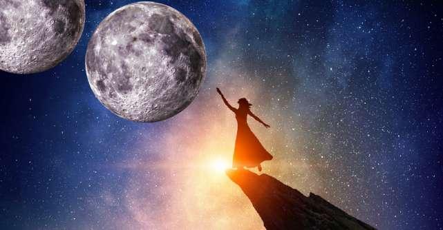 Citatul după care trebuie să te ghidezi în ultimele luni din 2021 în funcție de zodia în care te-ai născut