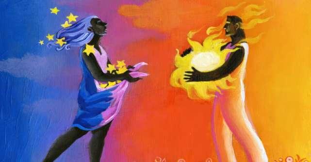 Mantra iubirii: Elibereaza obstacolele care blocheaza drumul sufletului pereche