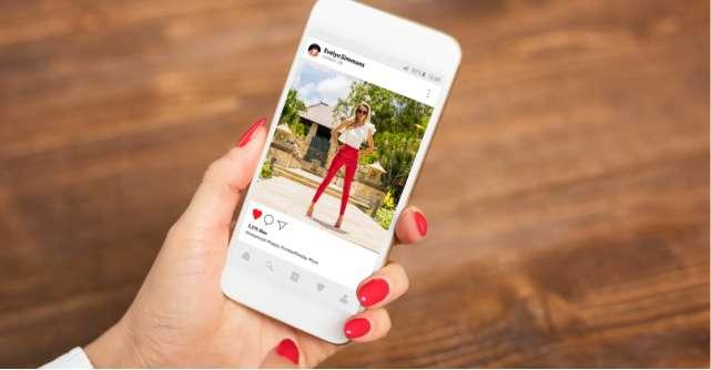 Statusuri pentru Facebook și Instagram: 25 de citate scurte