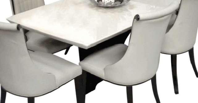 LEM'S adauga noi produse in portofoliu: zeci de tipuri de scaune, mese si saltele