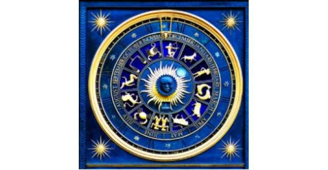 Jurnal: Florentina face, astrologia desface!
