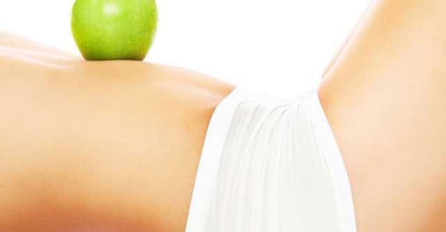 9 SUPERsfaturi ca sa slabesti in zona abdomenului!