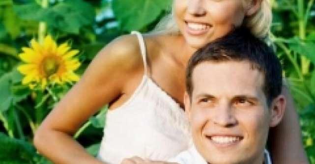 7 Imperfectiuni feminine adorate de barbati