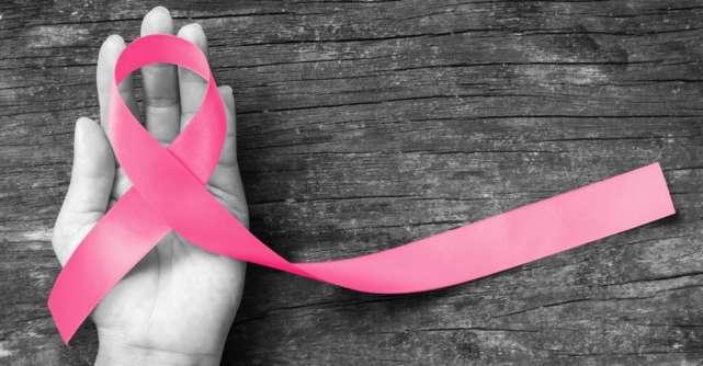 3 strategii simple care te pot ajuta sa previi cancerul de san