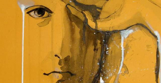 Ce spune sufletul nostru în tăcere. 4 Întrebări pe care le adresăm mereu