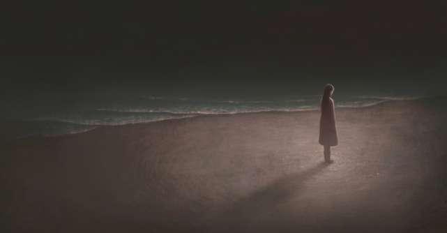 3 Lucruri care te vor face să te simți mai puțin singură în aceste momente