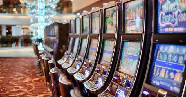 Cele mai mari cazinouri din Europa