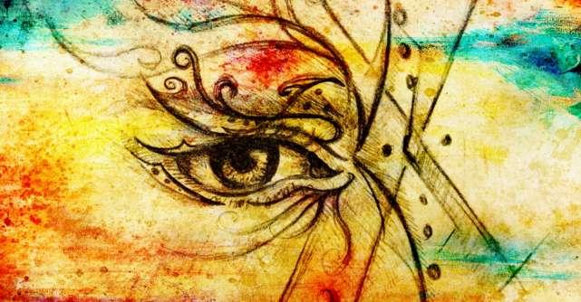 Anxietatea puternica: ce poti sa faci ca sa o domolesti?