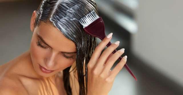 Masca Homemade pentru căderea părului: regenerează și redă strălucirea