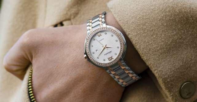 5 modele de ceasuri chic in acest sezon