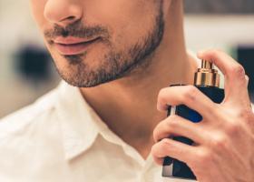 4 parfumuri barbatesti pe care partenerul tau le va adora