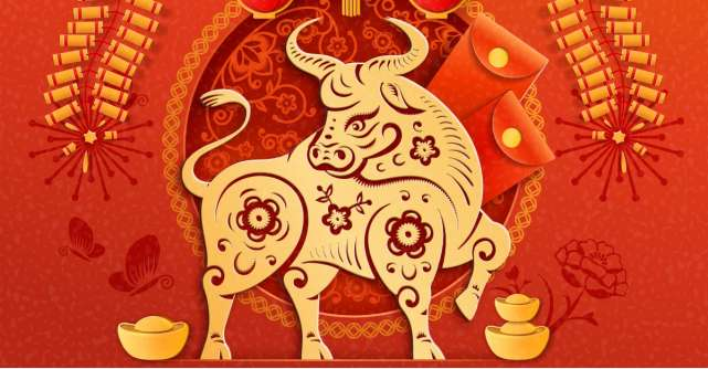 2022, Anul Tigrului de Apa: Horoscop chinezesc pentru zodia Bivol