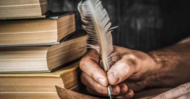 Zece perle de înțelepciune de la Neagu Djuvara