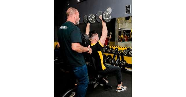 Cum te ajută sportul să ai o imunitate mai puternică