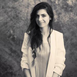 Amelia Ciurica