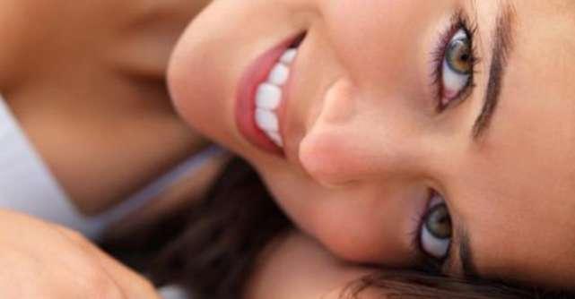Planul de o luna: Cum readuci fericirea in viata ta?
