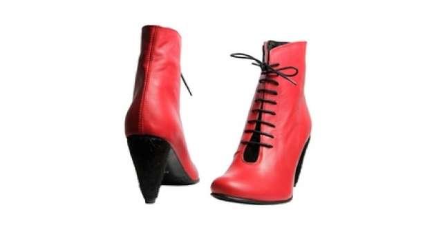 7 modele de cizme chic de la Hotstepper