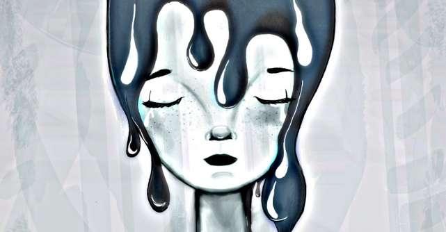 Cum să nu mai absorbi emoțiile și energiile toxice ale oamenilor din jurul tău?